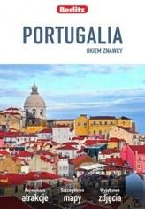 Portugalia okiem znawcy