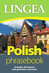 Rozmówki polskie (polish phrasebook)