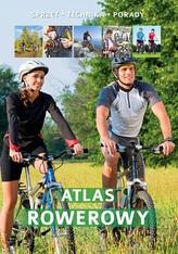 Atlas rowerowy