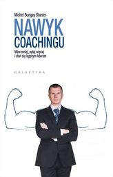 Nawyk coachingu