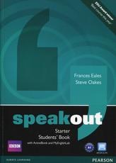 Speakout Starter Students