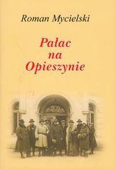 French theory w Polsce