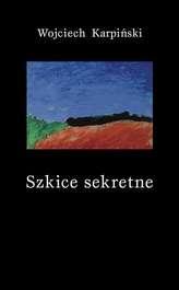 SZKICE SEKRETNE