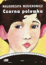CZARNA POLEWKA WYD. 2017