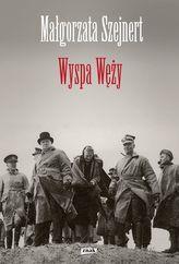 WYSPA WĘŻY