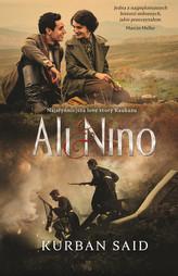Ali i Nino