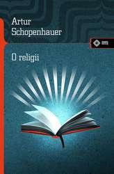 O RELIGII WYD. 2