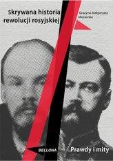 Skrywana historia rewolucji  rosyjskiej