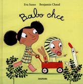 BABO CHCE
