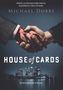 HOUSE OF CARDS WYD. KIESZONKOWE