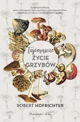 Tajemnicze życie grzybów
