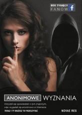 Anonimowe wyznania