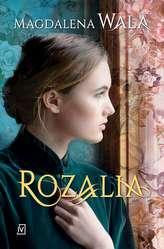 Rozalia