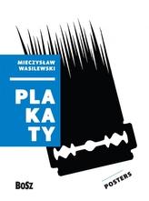 Plakaty. Mieczysław Wasilewski