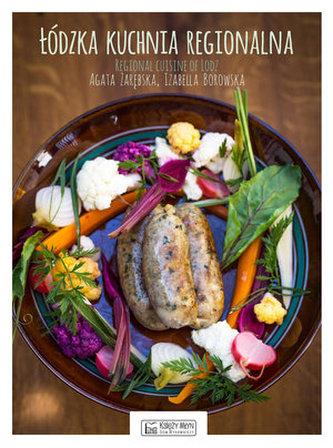 Łódzka kuchnia regionalna. Lodz regional cuisine