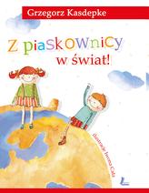 Z PIASKOWNICY W ŚWIAT WYD. 12