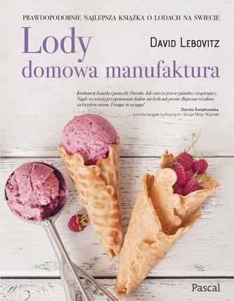LODY DOMOWA MANUFAKTURA