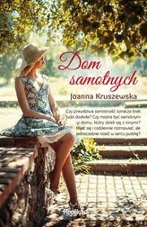 DOM SAMOTNYCH