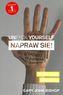 UNF*CK YOURSELF NAPRAW SIĘ