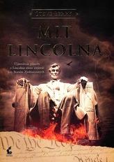 MIT LINCOLNA WYD. 2