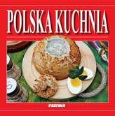 POLSKA KUCHNIA WER. POLSKA
