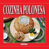 POLSKA KUCHNIA WER. PORTUGALSKA