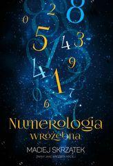 Numerologia wróżenia