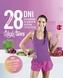 28 dni Bikini Body. Przewodnik po zdrowym jedzeniu i stylu życia