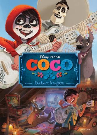 COCO KOCHAM TEN FILM