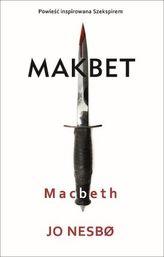 MAKBET MACBETH