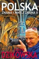 Polska znana i mniej znana. Część 4