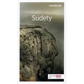 Sudety. Travelbook. Przewodnik