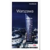 Warszawa. Travelbook. Przewodnik