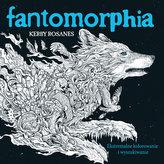 Fantomorphia ekstremalne kolorowanie i wyszukiwanie