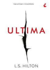 ULTIMA MAESTRA TOM 2