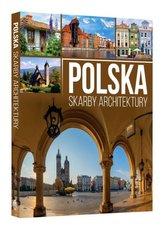 Polska Skarby architektury