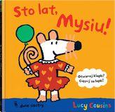 STO LAT MYSIU
