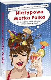 Nietypowa Matka Polka. Jej absurdalny humor doceniają tysiące fanów w sieci!