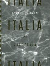 Italia do zjedzenia