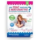 Jak zdać maturę z matematyki na poziomie podstawowym?, wydanie V