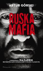 RUSKA MAFIA