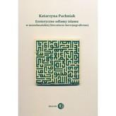 Ezoteryczne odłamy islamu w muzułmańskiej literaturze herezjograficznej