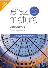 MATEMATYKA PG EXAM PREPARATION MATEMATYKA ARKUSZE MATURALNE ZAKRES ROZSZERZONY TERAZ MATURA 2020 68977