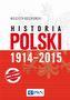 HISTORIA POLSKI 1914–2015 WYD. 12