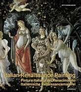 ITALIAN RENAISSANCE PAINTING