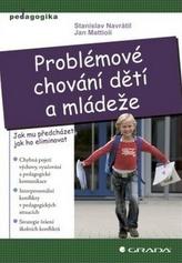 Problémové chování dětí a mládeže