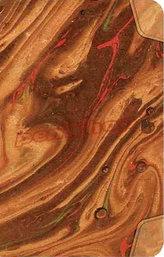 Zápisník - Nebula, mini 95x140
