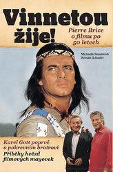 Vinnetou žije! - Pierre Brice o slavném filmu po 50 letech