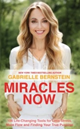 Miracles Now