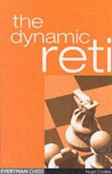 The Dynamic Reti, the
